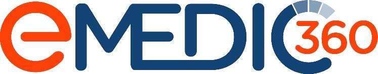 eMedic360