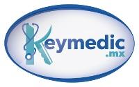 Keymedic.mx