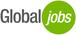 Logo global alta