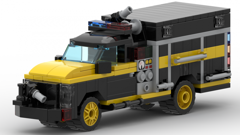 Industrial Responce Truck 226.png