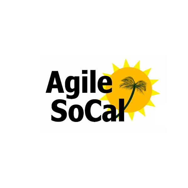Agile SoCal