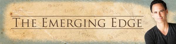 Emerging Edge