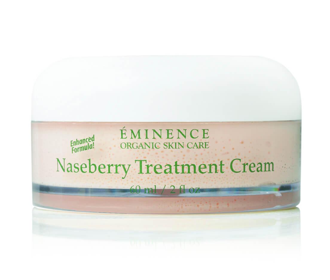 Naseberry Treatment Cream  60ml/2oz 6 Pack Queen Helene Apricot Scrub 6 Oz Each