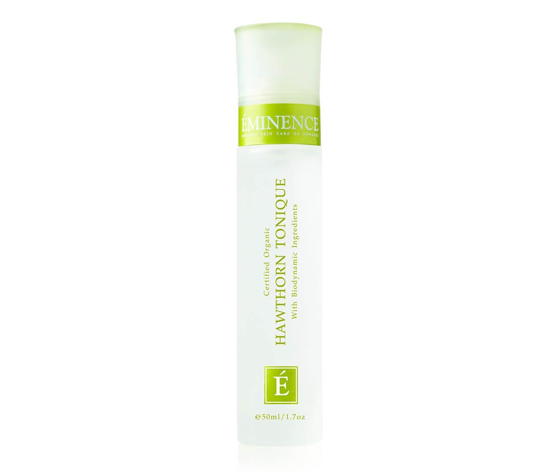 Tonique Skin Care Reviews