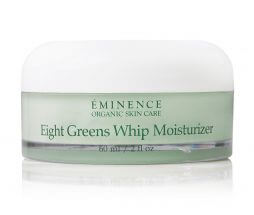 Eminence Eight Greens Whip Moisturizer