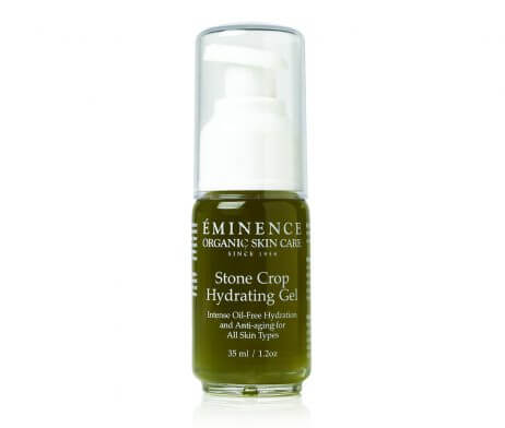Eminence Stone Crop Hydrating Gel