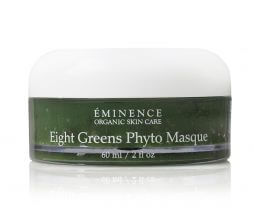 Eminence Eight Greens Phyto Masque (Mild)