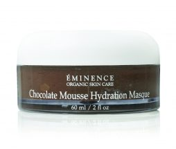 Eminence Chocolate Mousse Hydration Masque