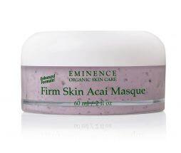 Eminence Firm Skin Acai Masque