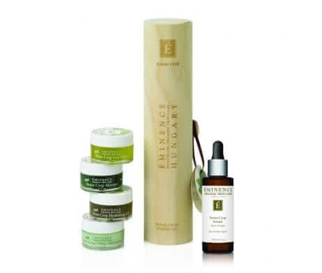 Eminence Stone Crop Collection Tube