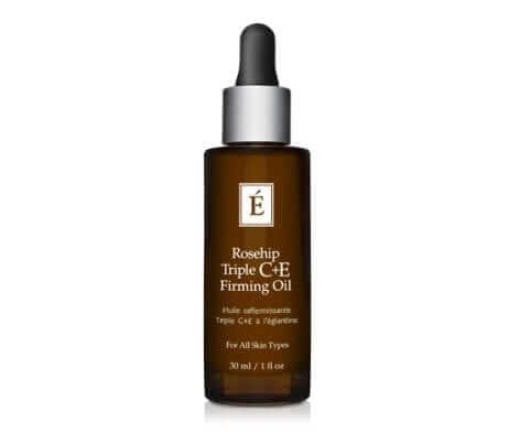 Rosehip Triple C+E Firming Oil Potent C+E Collection