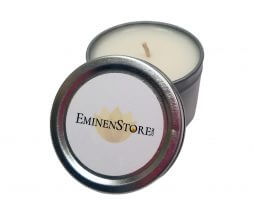 EminenStore Candle Promotional Product