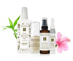 Fountain of Youth Holiday Gift Set