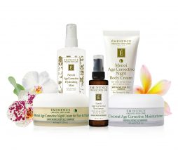Regenerate & Restore Holiday Gift Set