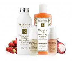EminenStore Ageless Radiance Exclusive Bundle