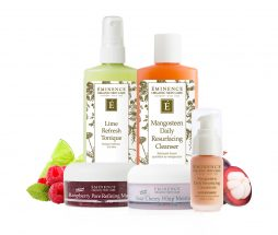 Eminence Picture Pore-fect Bundle
