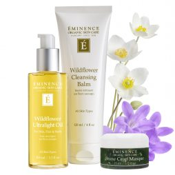 Eminence Wildflower Bundle