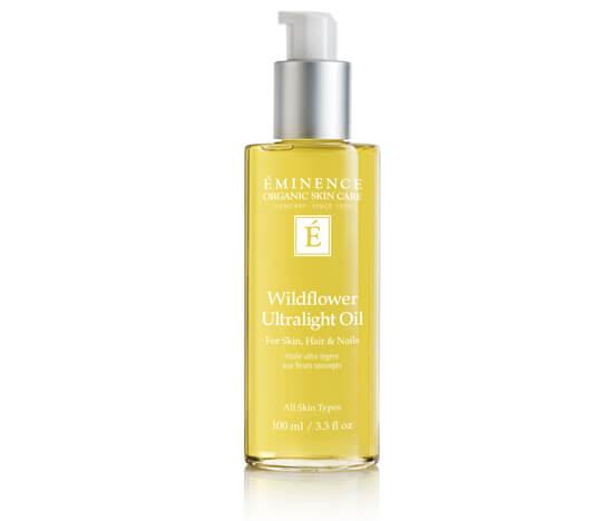 Eminence Wildflower Ultralight Oil