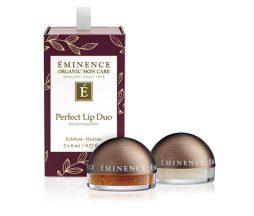 Eminence Perfect Lip Duo
