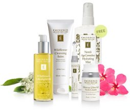 Eminence April Showers Bundle