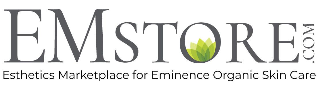EMstore.com