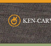 Ken-Caryl Ranch Email