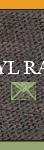 Ken-Caryl Ranch Contact Us