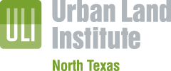 Urban Land Institute North Texas