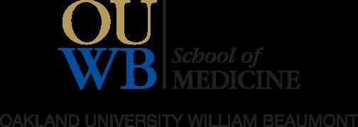 Oakland University William Beaumont School of Medicine