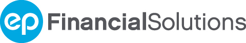 EP Financial Solutions