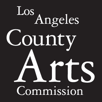 Los Angeles County Arts