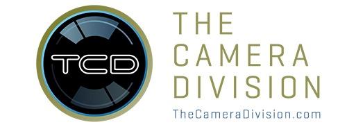 Division Camera