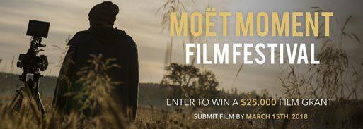 MoetFilmFest