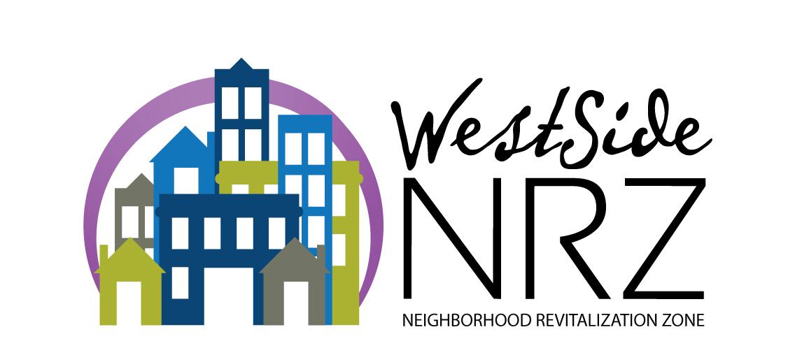 Westside NRZ Meeting