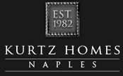 Kurtz Homes Logo