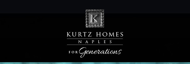 Kurtz Homes Naples