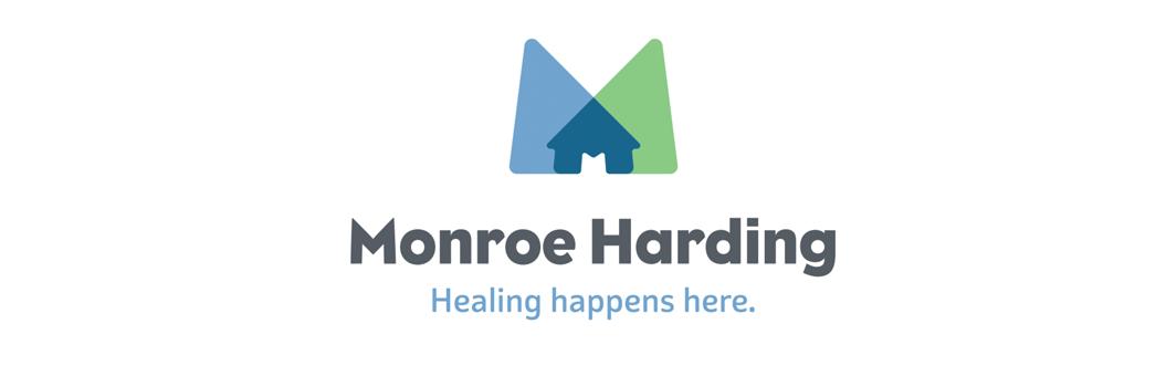 Monroe Harding - Healing happens here.