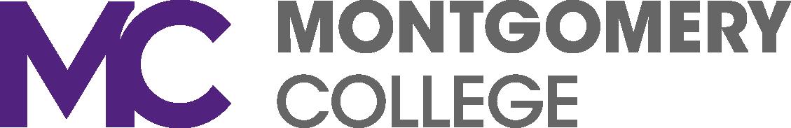 Montgomery College (logo)