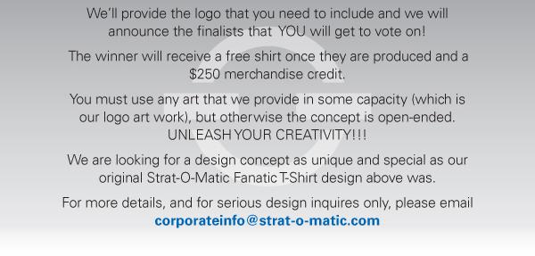 corporateinfo@strat-o-matic.com