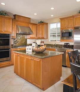 kitchens sell houses