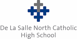De La Salle North Catholic High School
