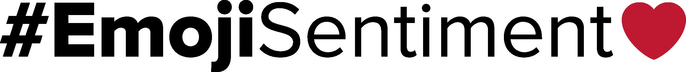 EmojiSentiment_logo