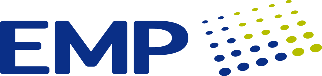 Liaison EMP