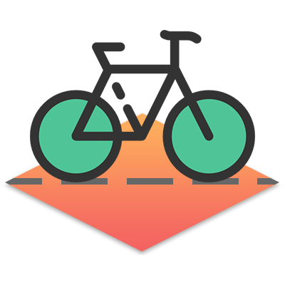 Cycling (Track)