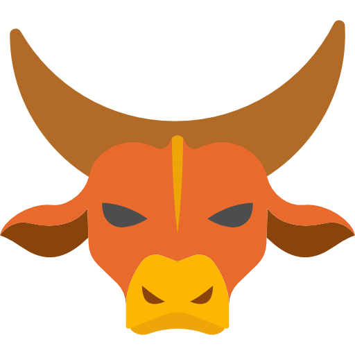 Taurus (Bullish)