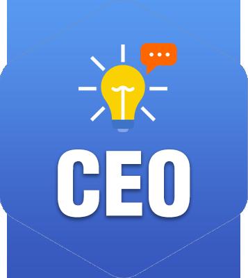 CEO & Consultant