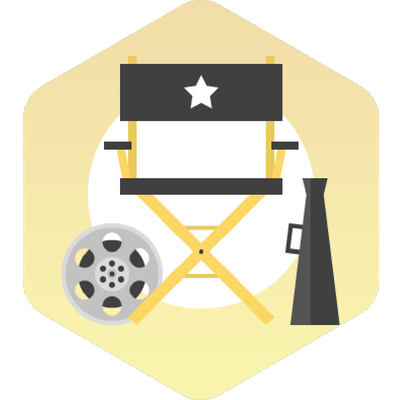 Movie/Video Director