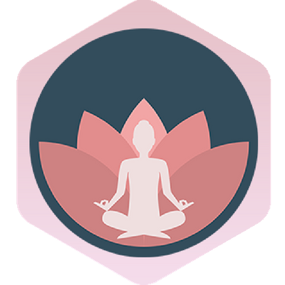 Personal Development - Certified Tantra Yoga Instr