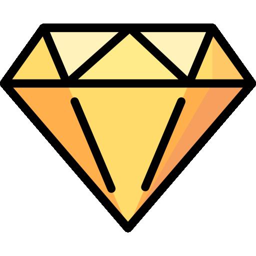 Carnaval Diamond