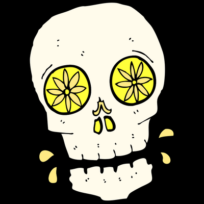 Day of the Dead-13